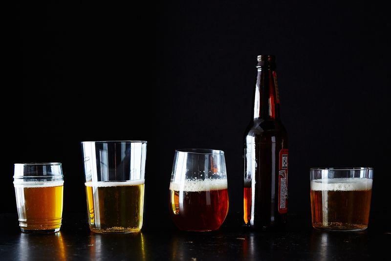 The Easiest Way to Start Liking Beer-media-1