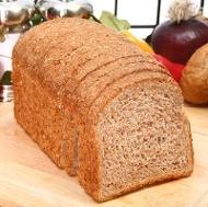 Ezekiel Bread Loaf