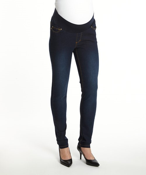 maternity jeans for second trimester