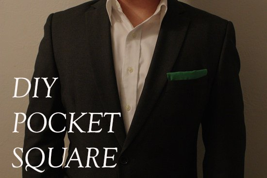pocket-square-11