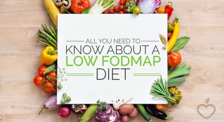 All you need to know about low fodmap diet
