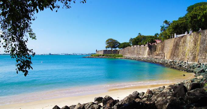 10-best-things-to-do-in-san-juan-puerto-rico