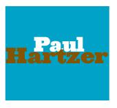 paul-hartzer-blue-box