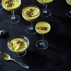 Bad3c73f e510 4952 84c8 89355ad5068e  2017 0606 golden milk turmeric panna cotta julia gartland 076