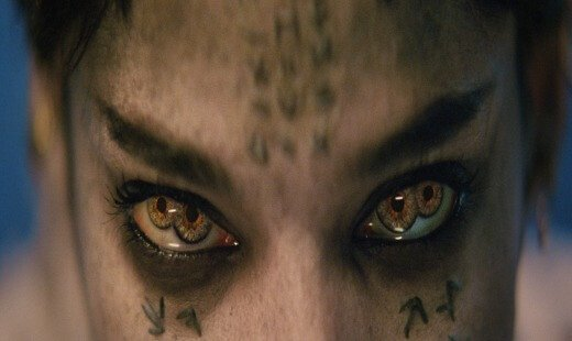 the mummy, reboot, horror, action, dark universe, tom cruise, review, universal pictures