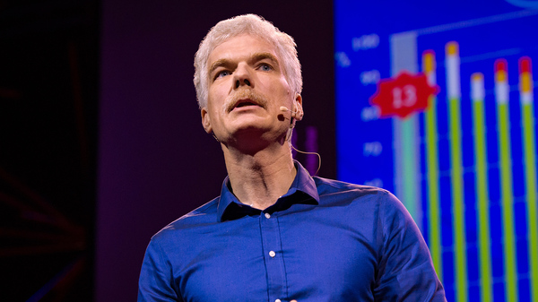 Would you want your child to become a teacher rather than a lawyer?...What we learned from PISA is that in high-performing education systems, leaders have convinced their citizens to make choices that value education, their future, more than consumption today. - Andreas Schleicher
