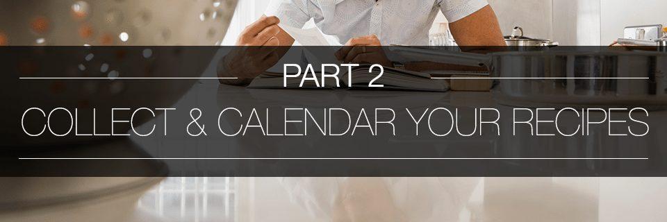 collect_calendar