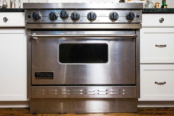 Mastering Your Oven