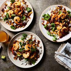 49b134ac e37b 4646 83e5 a1a456e6bc6d  tsh food52 post 1 curry marinated shrimp 011118