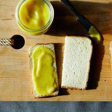 00db8e8e 4fdd 4fcd b964 77aca3c08a64  homemade coconut jam food52 mark weinberg 14 11 18 0279