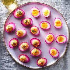 1a71fd0e 95a2 45b7 9023 42147095f586  2018 0330 pickled deviled eggs 3x2 julia gartland 109