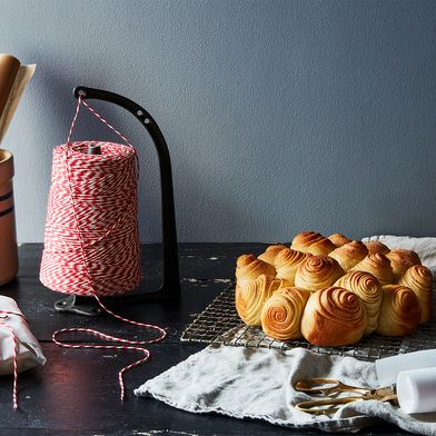 If You Only Bake One Thing This Year, Let It Be This