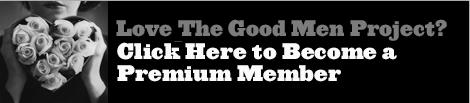 Love GMP Become Premium Member