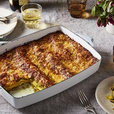 A2aed139 1482 402c ab66 7788da11eddf  2018 0315 fennel pistachio pesto lasagna 3x2 bobbi lin 9972