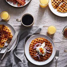 B1fa8be6 9a5a 48e4 9646 c939858baeea  2018 0116 bosch waffles 3x2 mark weinberg 0041