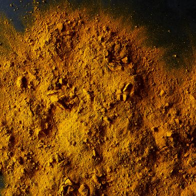 The Truth Behind Turmeric's Health Claims