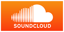 soundcloud-logo