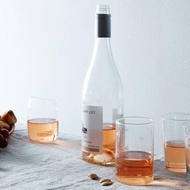 We Taste-Tested 10 Under-$10 Rosés