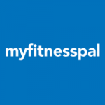 MyFitnessPal Blog