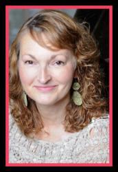 Paula Schuck