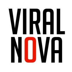 ViralNova